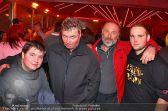 Zauberbar - Semmering - Sa 23.02.2013 - 73