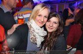 Zauberbar - Semmering - Sa 23.02.2013 - 83
