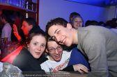 Zauberbar - Semmering - Sa 23.02.2013 - 92