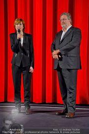 3096 Tage Premiere - Cineplexx Wienerberg - Mo 25.02.2013 - 104