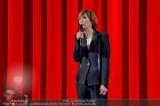 3096 Tage Premiere - Cineplexx Wienerberg - Mo 25.02.2013 - 105