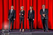 3096 Tage Premiere - Cineplexx Wienerberg - Mo 25.02.2013 - 106