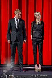 3096 Tage Premiere - Cineplexx Wienerberg - Mo 25.02.2013 - 107