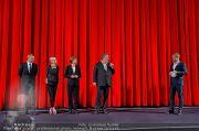 3096 Tage Premiere - Cineplexx Wienerberg - Mo 25.02.2013 - 108