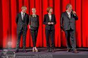3096 Tage Premiere - Cineplexx Wienerberg - Mo 25.02.2013 - 109