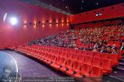 3096 Tage Premiere - Cineplexx Wienerberg - Mo 25.02.2013 - 111