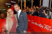 3096 Tage Premiere - Cineplexx Wienerberg - Mo 25.02.2013 - 18