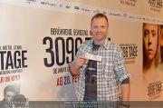 3096 Tage Premiere - Cineplexx Wienerberg - Mo 25.02.2013 - 19
