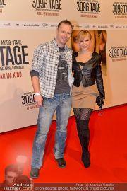 3096 Tage Premiere - Cineplexx Wienerberg - Mo 25.02.2013 - 20