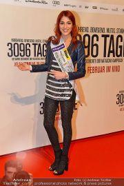 3096 Tage Premiere - Cineplexx Wienerberg - Mo 25.02.2013 - 27