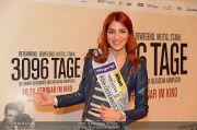 3096 Tage Premiere - Cineplexx Wienerberg - Mo 25.02.2013 - 28