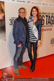 3096 Tage Premiere - Cineplexx Wienerberg - Mo 25.02.2013 - 29