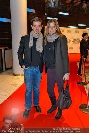 3096 Tage Premiere - Cineplexx Wienerberg - Mo 25.02.2013 - 30