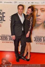 3096 Tage Premiere - Cineplexx Wienerberg - Mo 25.02.2013 - 33