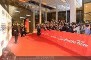 3096 Tage Premiere - Cineplexx Wienerberg - Mo 25.02.2013 - 34