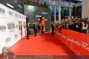 3096 Tage Premiere - Cineplexx Wienerberg - Mo 25.02.2013 - 35