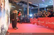 3096 Tage Premiere - Cineplexx Wienerberg - Mo 25.02.2013 - 4