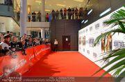 3096 Tage Premiere - Cineplexx Wienerberg - Mo 25.02.2013 - 40