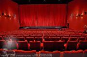 3096 Tage Premiere - Cineplexx Wienerberg - Mo 25.02.2013 - 5