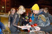 3096 Tage Premiere - Cineplexx Wienerberg - Mo 25.02.2013 - 50