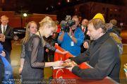 3096 Tage Premiere - Cineplexx Wienerberg - Mo 25.02.2013 - 52