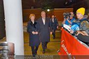 3096 Tage Premiere - Cineplexx Wienerberg - Mo 25.02.2013 - 53
