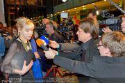 3096 Tage Premiere - Cineplexx Wienerberg - Mo 25.02.2013 - 54
