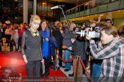 3096 Tage Premiere - Cineplexx Wienerberg - Mo 25.02.2013 - 55