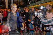3096 Tage Premiere - Cineplexx Wienerberg - Mo 25.02.2013 - 56