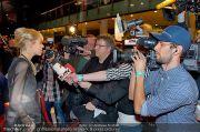 3096 Tage Premiere - Cineplexx Wienerberg - Mo 25.02.2013 - 57