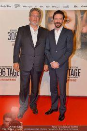 3096 Tage Premiere - Cineplexx Wienerberg - Mo 25.02.2013 - 59