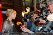 3096 Tage Premiere - Cineplexx Wienerberg - Mo 25.02.2013 - 60