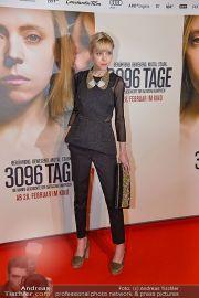 3096 Tage Premiere - Cineplexx Wienerberg - Mo 25.02.2013 - 62