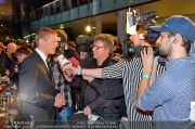 3096 Tage Premiere - Cineplexx Wienerberg - Mo 25.02.2013 - 65