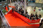 3096 Tage Premiere - Cineplexx Wienerberg - Mo 25.02.2013 - 7