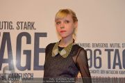 3096 Tage Premiere - Cineplexx Wienerberg - Mo 25.02.2013 - 70
