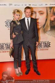 3096 Tage Premiere - Cineplexx Wienerberg - Mo 25.02.2013 - 72