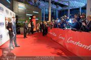 3096 Tage Premiere - Cineplexx Wienerberg - Mo 25.02.2013 - 73