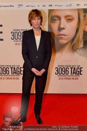 3096 Tage Premiere - Cineplexx Wienerberg - Mo 25.02.2013 - 76