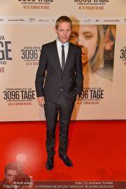 3096 Tage Premiere - Cineplexx Wienerberg - Mo 25.02.2013 - 77