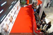 3096 Tage Premiere - Cineplexx Wienerberg - Mo 25.02.2013 - 8