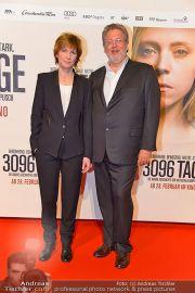 3096 Tage Premiere - Cineplexx Wienerberg - Mo 25.02.2013 - 82