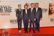 3096 Tage Premiere - Cineplexx Wienerberg - Mo 25.02.2013 - 83