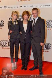 3096 Tage Premiere - Cineplexx Wienerberg - Mo 25.02.2013 - 84