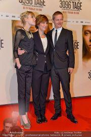 3096 Tage Premiere - Cineplexx Wienerberg - Mo 25.02.2013 - 85
