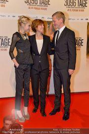 3096 Tage Premiere - Cineplexx Wienerberg - Mo 25.02.2013 - 86