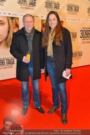 3096 Tage Premiere - Cineplexx Wienerberg - Mo 25.02.2013 - 9