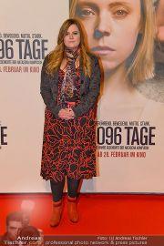 3096 Tage Premiere - Cineplexx Wienerberg - Mo 25.02.2013 - 93