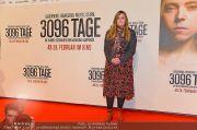 3096 Tage Premiere - Cineplexx Wienerberg - Mo 25.02.2013 - 96