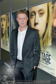 3096 Tage Premiere - Cineplexx Wienerberg - Mo 25.02.2013 - 97